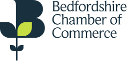 Bedfordshire Chamber